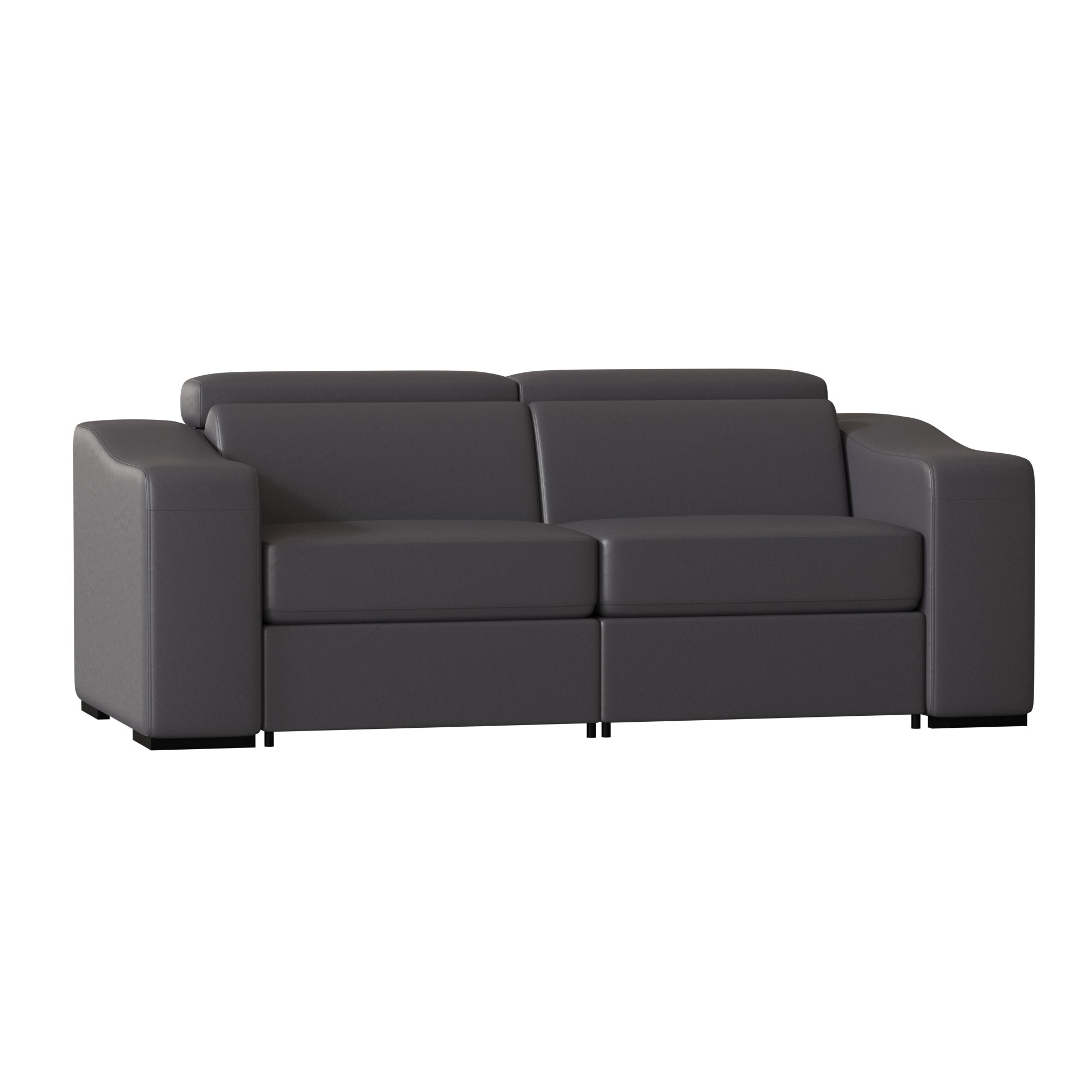 Fabulous Cortez Ii Power Reclining Sofa Squirreltailoven Fun Painted Chair Ideas Images Squirreltailovenorg