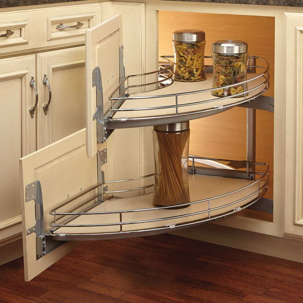 pantry organizer organi two cabinet accommodate for different how and a lowes home tier pots rev to pans sizes shelf pot organize of cookware pan rack lids depot kitchen organizers
