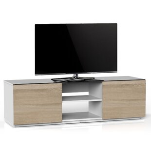 Ousley TV Stand For TVs Up To 70
