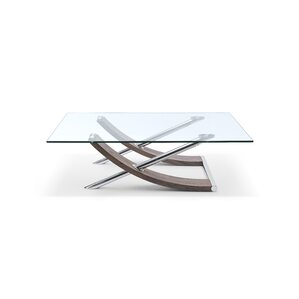 Robin Coffee Table by Whiteline Imports