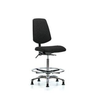 Symple Stuff Linus Ergonomic Office Chair