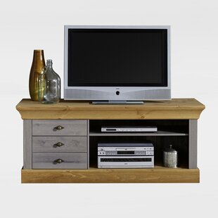 Hojanovice TV Stand For TVs Up To 58