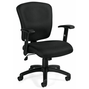Task Chair by Offices To Go Top Reviews