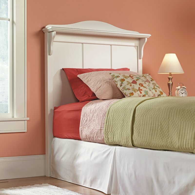 Pogo Twin Panel Headboard. All Sauder   Wayfair
