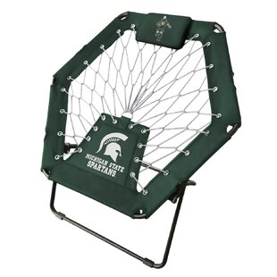 Imperial International Premium Bungee Camping Chair
