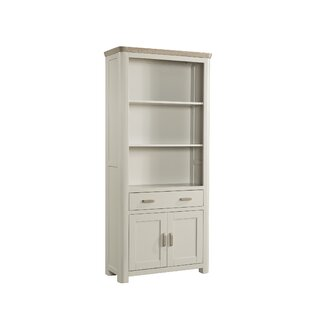 Baylor Bookcase By Beachcrest Home