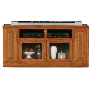 Low priced Lapierre TV Stand for TVs up to 65 by Loon Peak Reviews (2019) & Buyer's Guide
