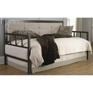dakota daybed with trundle - Daybeds With Trundles