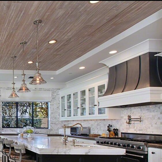 Beautiful 1 X 1 Acoustic Ceiling Tiles Huge 16X16 Ceramic Tile Solid 2X2 Ceiling Tiles Lowes 2X2 Suspended Ceiling Tiles Youthful 2X4 Ceramic Tile Orange3D Ceramic Tiles MSI Calacatta Gold Mounted 2\