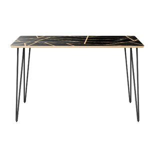 Guyton Dining Table by Wrought Studio Cool