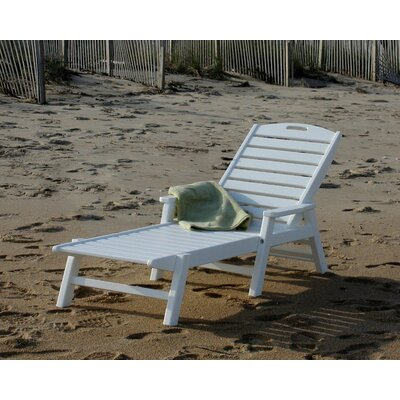 Outdoor Lounge Chairs You Ll Love In 2020 Wayfair