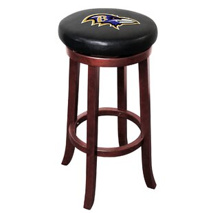 Top NFL 30 Bar Stool by Imperial International
