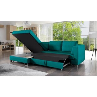 Shoalhaven Sleeper Sectional