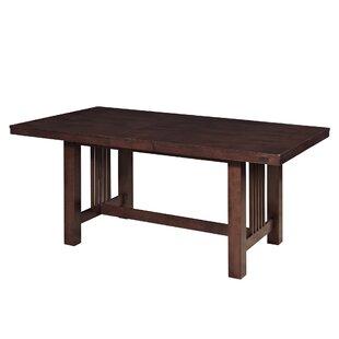 Clariandra Dining Table