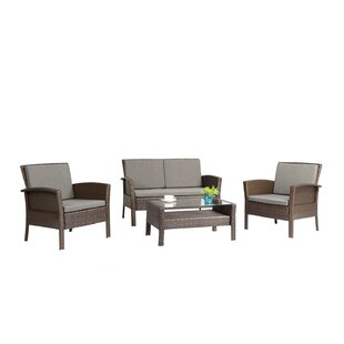 https://secure.img1-fg.wfcdn.com/im/58501813/resize-h310-w310%5Ecompr-r85/4965/49651144/diep-outdoor-complete-4-piece-rattan-sofa-seating-group-with-cushions.jpg