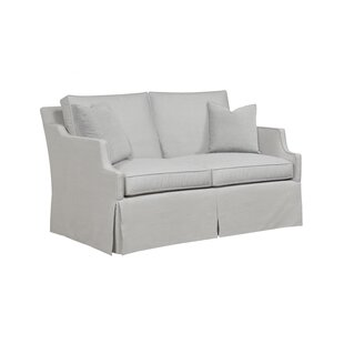 Warrington Loveseat