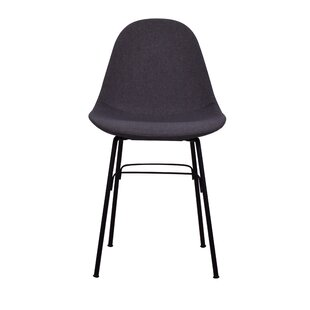 Rosella Upholstered Dining Chair