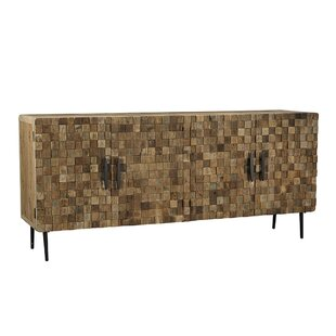 Grant Sideboard Furniture Classics