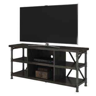 stunning better homes and gardens entertainment center. Bailys 54  TV Stand Stands You ll Love Wayfair