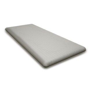 55 Inch Bench Seat Cushions Wayfair