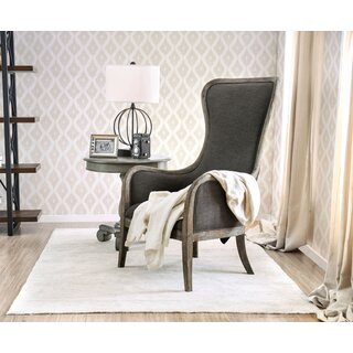 Aliff Armchair by One Allium Way SKU:AD712630 Guide