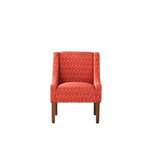 Andover Mills Sunday Side Chair