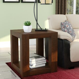 Searching for Malia End Table by Latitude Run