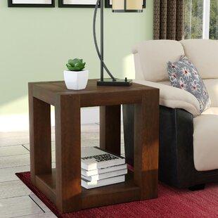 Malia End Table