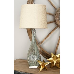 33 Table Lamp (Set of 2)