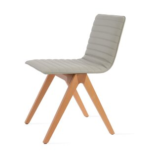 Fino Chair by sohoConcept