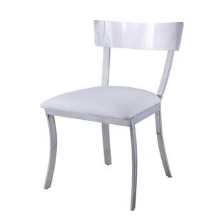 Rosdorf Park Joan Dining Chair (Set of 2)