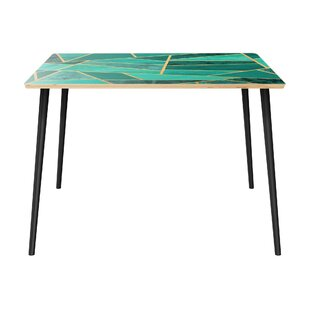 Gullickson Dining Table