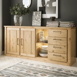 Arely Sideboard By Gracie Oaks