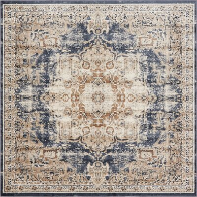 Square Area Rugs You Ll Love In 2020 Wayfair