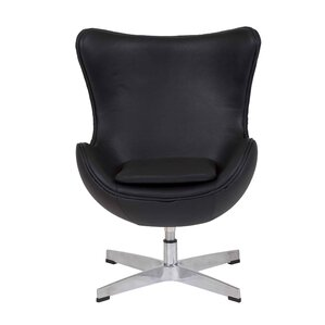 kids industrial chair | wayfair