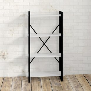 Pomfret Bookcase By Williston Forge