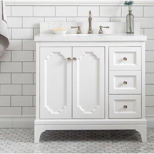 Kylan 36 Single Bathroom Vanity Set By Alcott Hill
