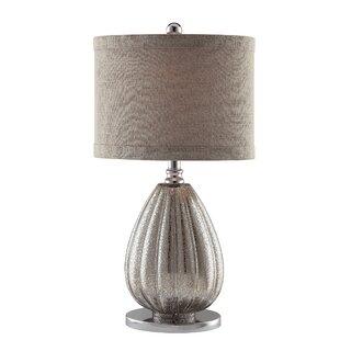 Stardust 24 Table Lamp
