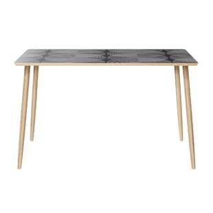 Matecumbe Dining Table