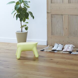 Step Stool by Purill