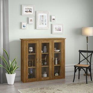 Marley 3 Door Dresser Top By Gracie Oaks
