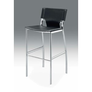 Bar Stool (Set of 2) by Creative Images International