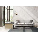Modern Edge Configurable 2 Piece Living Room Set by Caracole Modern
