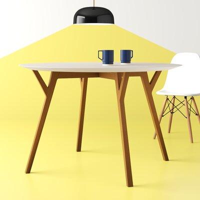 Retro Formica Kitchen Table Wayfair