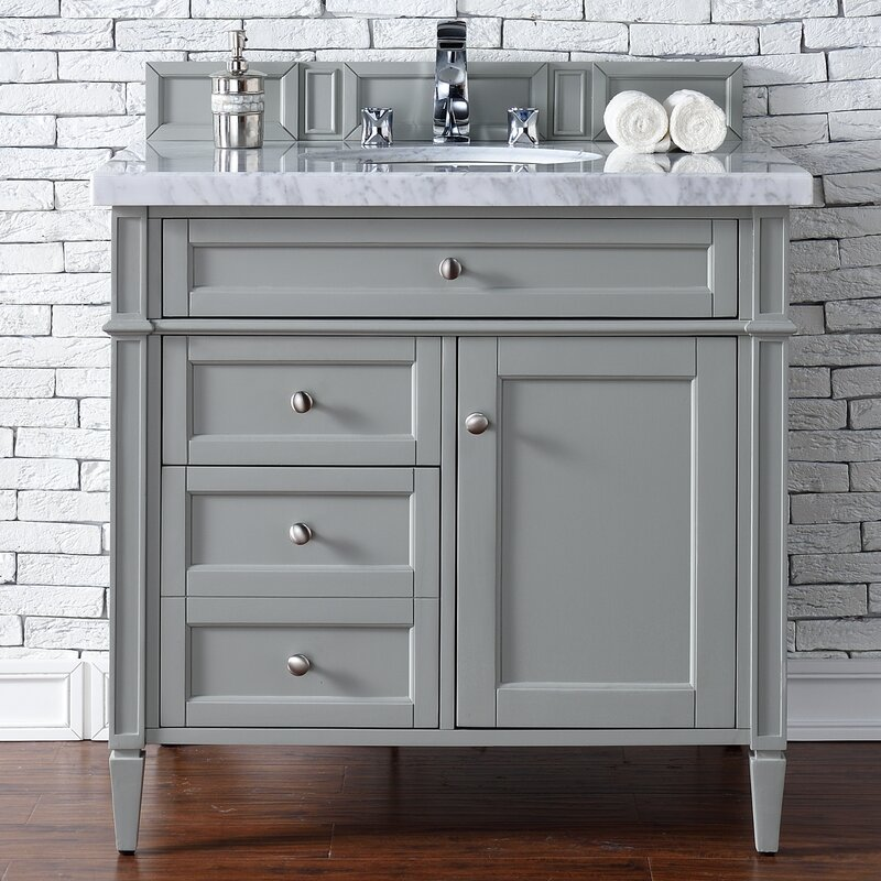 inch lesscare vanity lava with trails black granite tops absolute or bathroom native top l