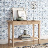 Lynn Console Table by Mistana™