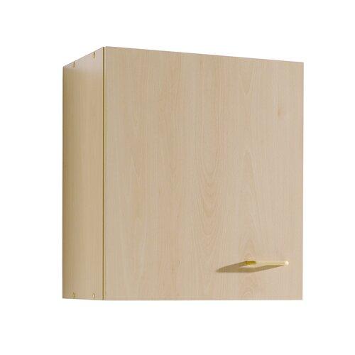 Küchenhängeschrank ClearAmbient Farbe: Buche   Küche und Esszimmer > Küchenschränke > Küchen-Hängeschränke   ClearAmbient