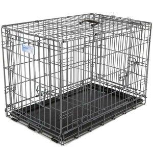 Ultimate Pro Pet Crate