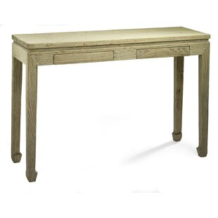 Furniture Console Table By Bloomsbury Market