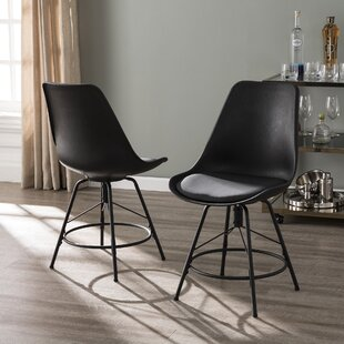 Iglesias Upholstered Dining Chair